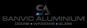 SanVic Aluminium
