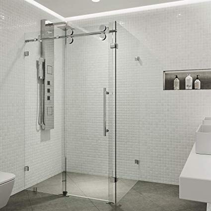 Shower Doors Durban Lowest Price In Durban Get A Quote