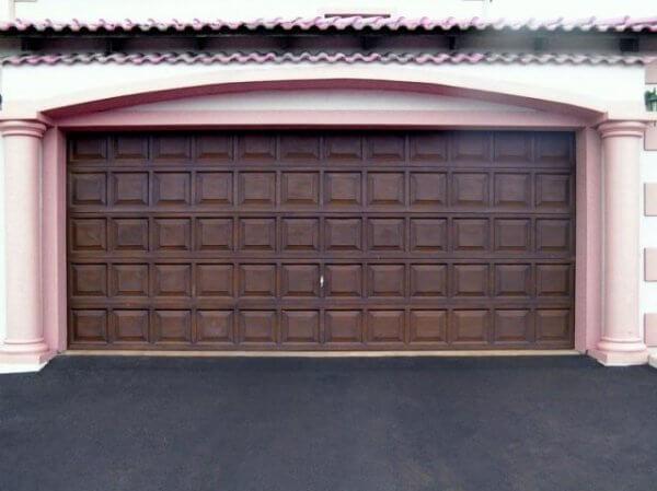Two-Door-Garage-28-Images-Garage-Doors-Garage-Doors