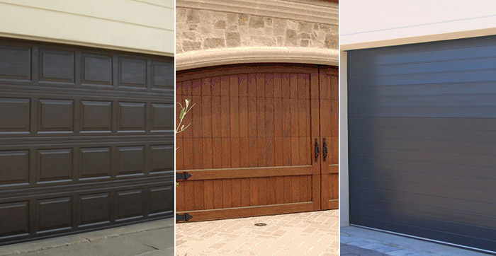 Garage Doors Durban Call 073 737 4390 Today For A Quote